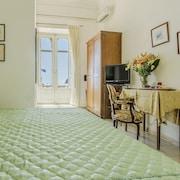 Hotel Bel Soggiorno Taormina, ITA - Best Price Guarantee ...
