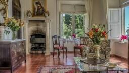 Hotel Bel Soggiorno: 2018 Room Prices, Deals & Reviews   Expedia