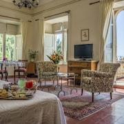 Hotel Bel Soggiorno, Taormina: 2018 Reviews & Hotel Booking ...
