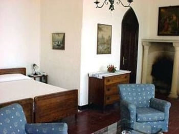 Hotel Bel Soggiorno, Küste von Taormina - Empfehlungen, Fotos ...