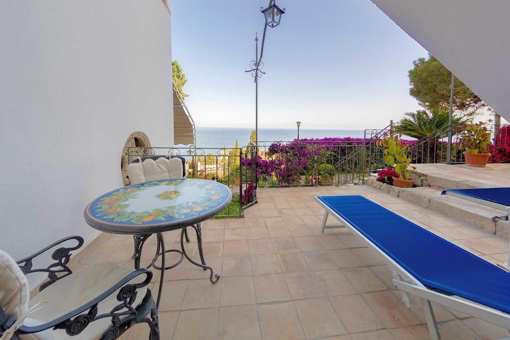 Book Hotel Bel Soggiorno | Taormina Hotel Deals