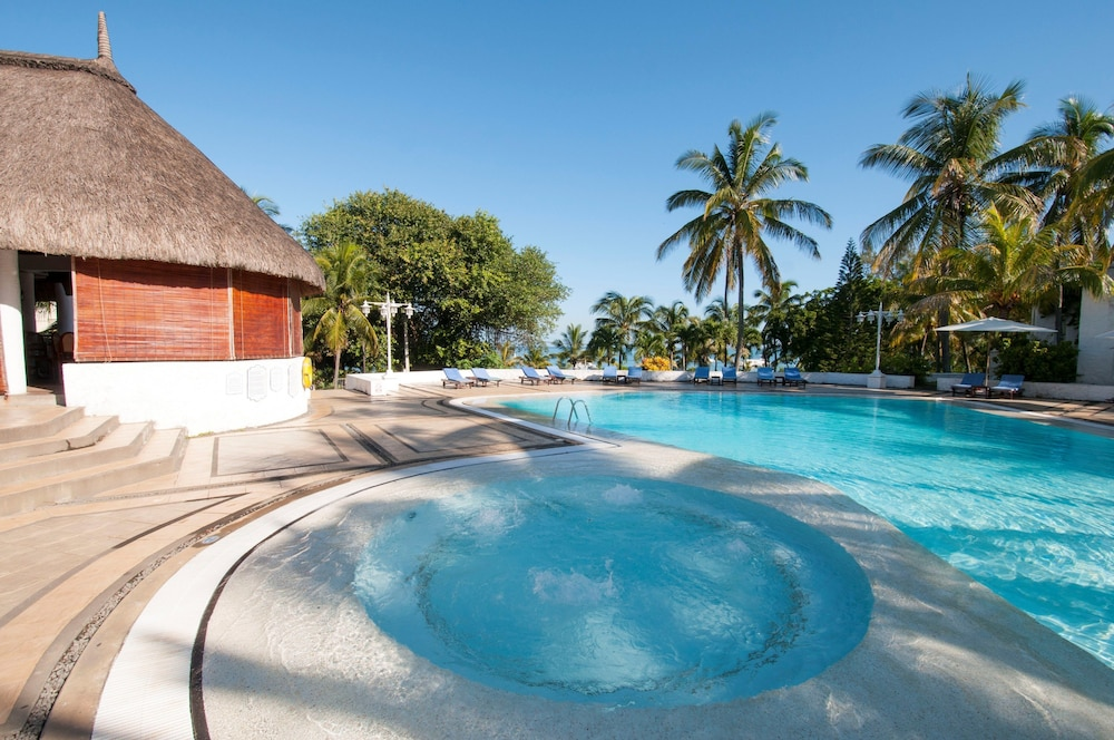 Casuarina Resort And Spa Reviews