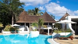 Casuarina Resort & Spa - Trou Aux Biches Hotels