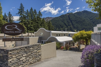 Kiwi and birdlife park queenstown attraction expedia for Boutique hotels near central park