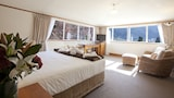 Central Ridge Boutique Hotel - Queenstown Hotels