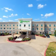 Holiday Inn Longview - North