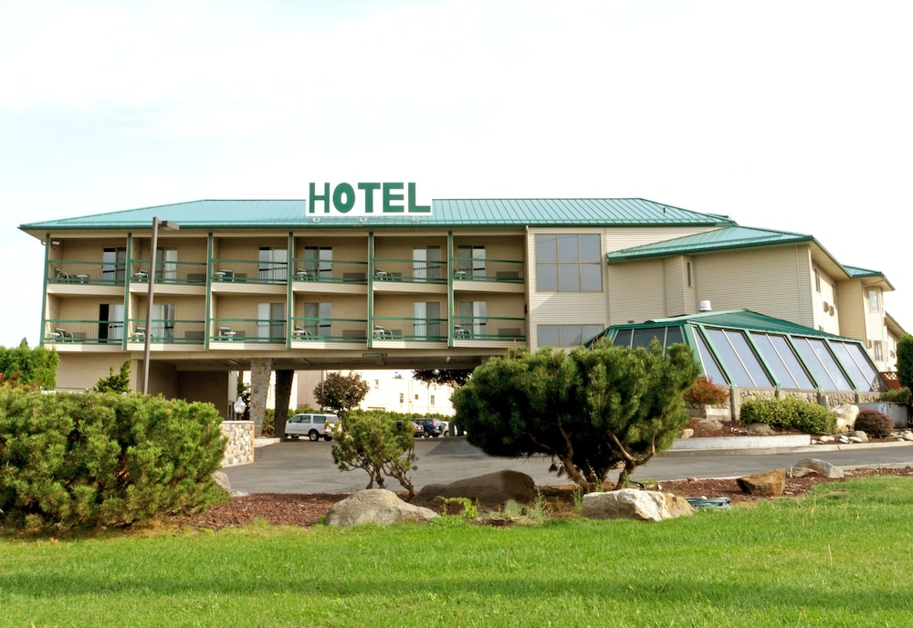 Cheap Hotels In East Wenatchee Wa