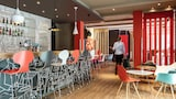 ibis Winterthur City - Winterthur Hotels