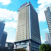 Jolly Hotel - Changsha