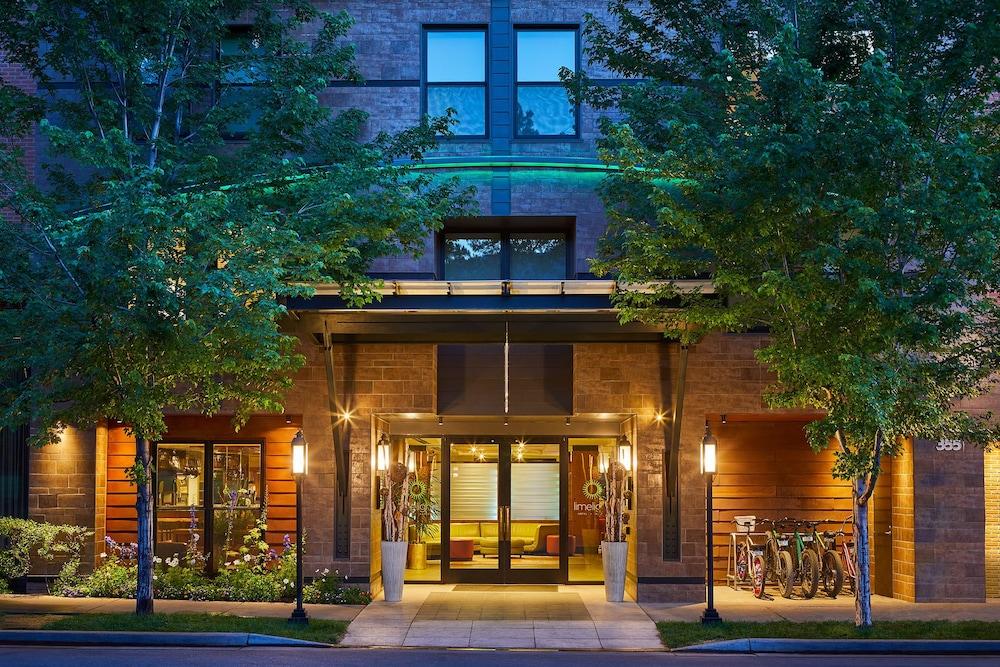 Limelight Hotel Aspen Reviews