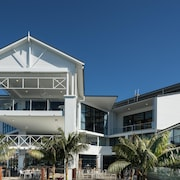 Sails Port Macquarie - By Rydges