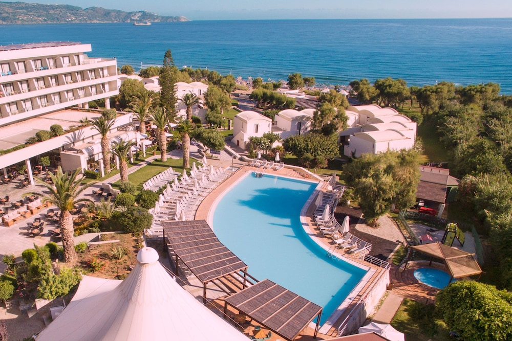 7f3725f0ccd66 Agapi Beach Resort - All Inclusive  2019 Room Prices  112