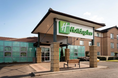 Holiday Inn Darlington - North A1M