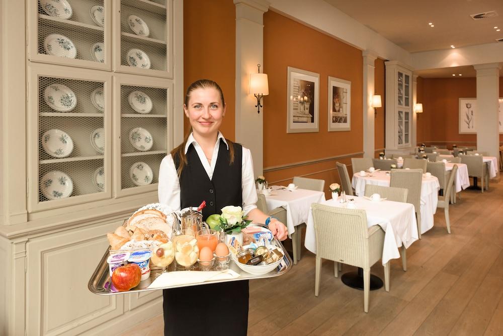 Hotel Oud Huis De Peellaert Tripadvisor