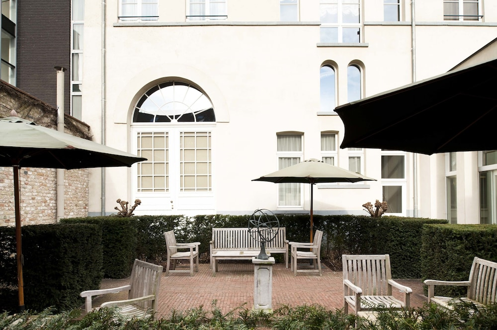 Hotel oud huis de peellaert deals reviews bruges bel wotif - Oud huis ...