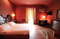 Hotel Royal Victoria (28 of 74)