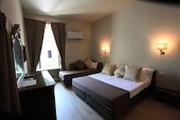 Hotel Royal Victoria (7 of 74)