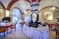 Hotel Royal Victoria (39 of 74)