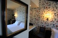 Hotel Royal Victoria (15 of 74)