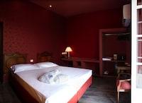 Hotel Royal Victoria (2 of 74)