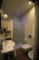 Hotel Royal Victoria (26 of 74)
