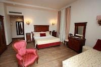 Hotel Royal Victoria (27 of 74)