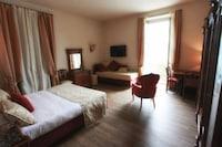 Hotel Royal Victoria (14 of 74)