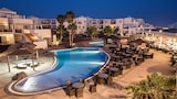 Vitalclass Lanzarote Sports & Wellness Resort - Teguise Hotels