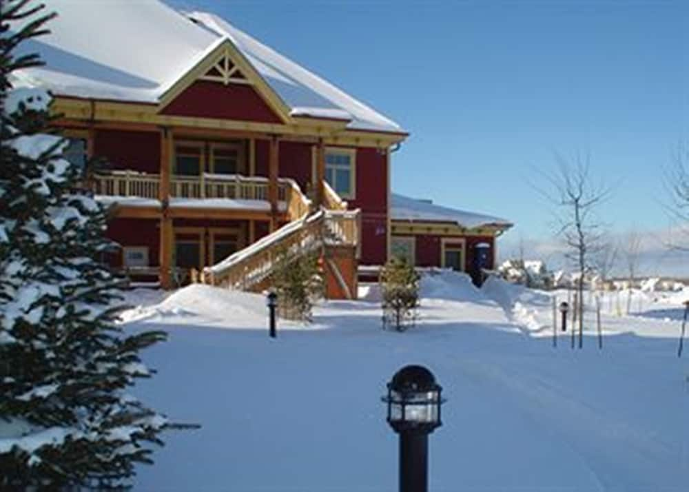 Deals blue mountains accommodation