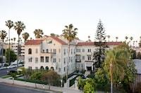 Palihouse Santa Monica (8 of 25)