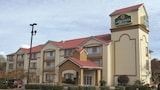 La Quinta Inn & Suites Atlanta South-Newnan - Newnan Hotels