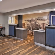 La Quinta Inn & Suites by Wyndham Atlanta South - Newnan