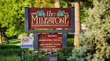The Milestone - Ogunquit Hotels