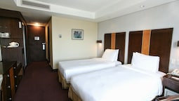 Photo of Superior Room, 2 Single Beds