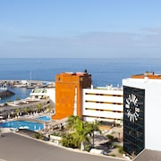 Be Live Experience La Niña - All Inclusive