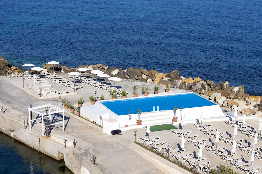 erice sicily hotels with pool - photo#8