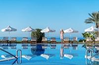 Constantinou Bros Athena Beach Hotel (38 of 51)