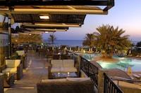 Constantinou Bros Athena Beach Hotel (32 of 51)