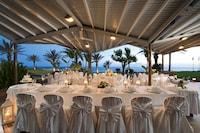 Constantinou Bros Athena Beach Hotel (23 of 51)