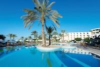 Constantinou Bros Athena Beach Hotel (36 of 51)