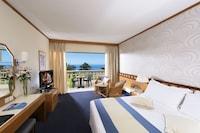 Constantinou Bros Athena Beach Hotel (34 of 51)