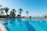 Constantinou Bros Athena Beach Hotel (10 of 51)