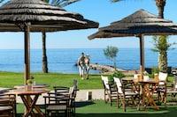 Constantinou Bros Athena Beach Hotel (30 of 51)