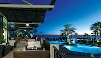 Constantinou Bros Athena Beach Hotel (12 of 51)