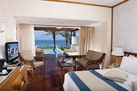 Constantinou Bros Athena Beach Hotel (14 of 51)