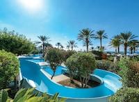 Constantinou Bros Athena Beach Hotel (29 of 51)
