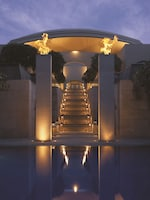Trident, Gurgaon (5 of 25)