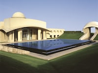 Trident, Gurgaon (18 of 25)