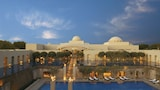 Trident, Gurgaon - Gurugram Hotels