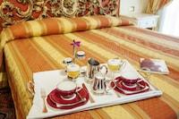 Hotel Regina Palace (6 of 51)